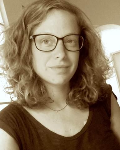 Kerstin Sarter-Zaiss