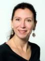 Portrait Aline Bozec