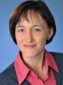 Portrait Ina Müller