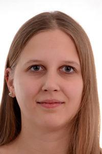 Jasmin Knopf