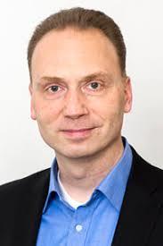 Falk Nimmerjahn