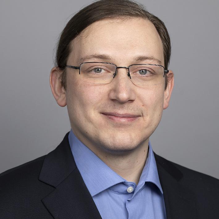 Sebastian Kämpf