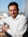 Portrait Jens Titze